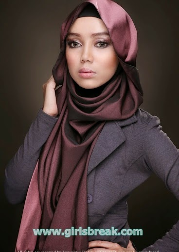 plum city single muslim girls Interesting facts about popular japanese baby names  within every single culture the construction of names have cultural idiosyncrasies  plum, beautiful.