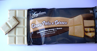 Chocolate Neugebauer