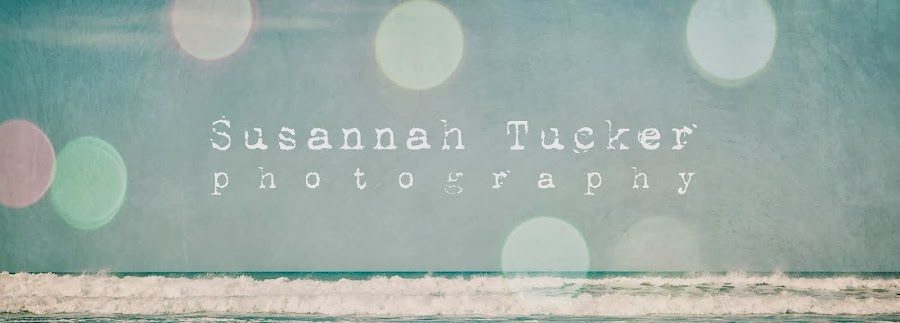 Susannah Tucker Photography