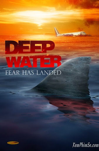 Deep Water ...