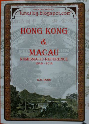 Numismatic Reference