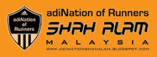 Member of ANR Shah Alam