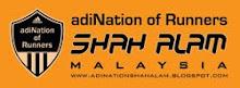 Member of ANR Shah Alam