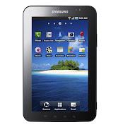 Samsung GalaxyUganda