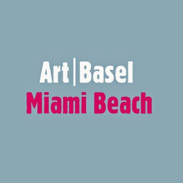 ART I BASEL