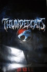 Assistir Thundercats 1×25 Online