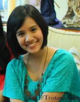 FOTO HIRANIA SORAYA PRINCESS GIRLBAND Situs anak sd