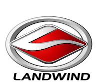 معارض سيارات لاند ويند فى أسيوط