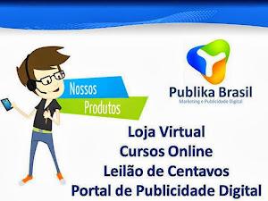 Publika Brasil