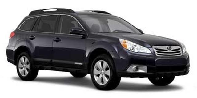 automotive news 2012 subaru outback premium. Black Bedroom Furniture Sets. Home Design Ideas