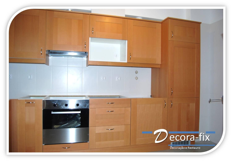de montagem e aquisição de moveis de cozinha e acessórios #834927 1501 1061