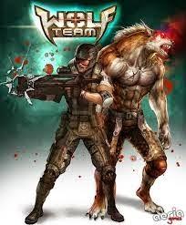 Wolfteam+Hile Wolfteam Açık Kapalı Value Eşya Hile Kodları