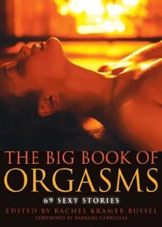 http://www.amazon.com/Big-Book-Orgasms-Sexy-Stories-ebook/dp/B00E257UUW/ref=la_B00H34YFJ8_1_1?s=books&ie=UTF8&qid=1434336409&sr=1-1