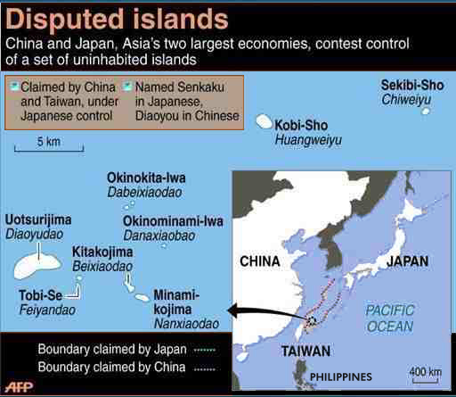 Japan Latest News Update: Blueprint News: Japan