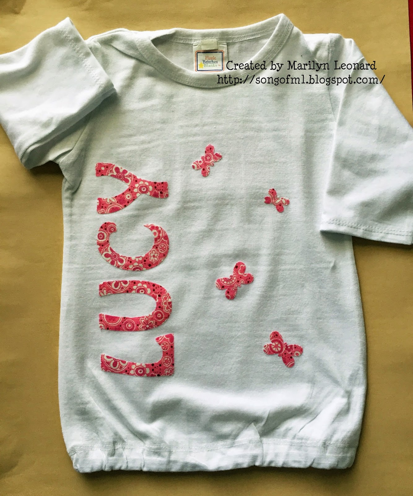 http://2.bp.blogspot.com/-r6vQsuIyBwM/VPD2OxY8EHI/AAAAAAAAHcg/0zHayZVnG4c/s1600/Watermark_Fabric_Cut_5.JPG