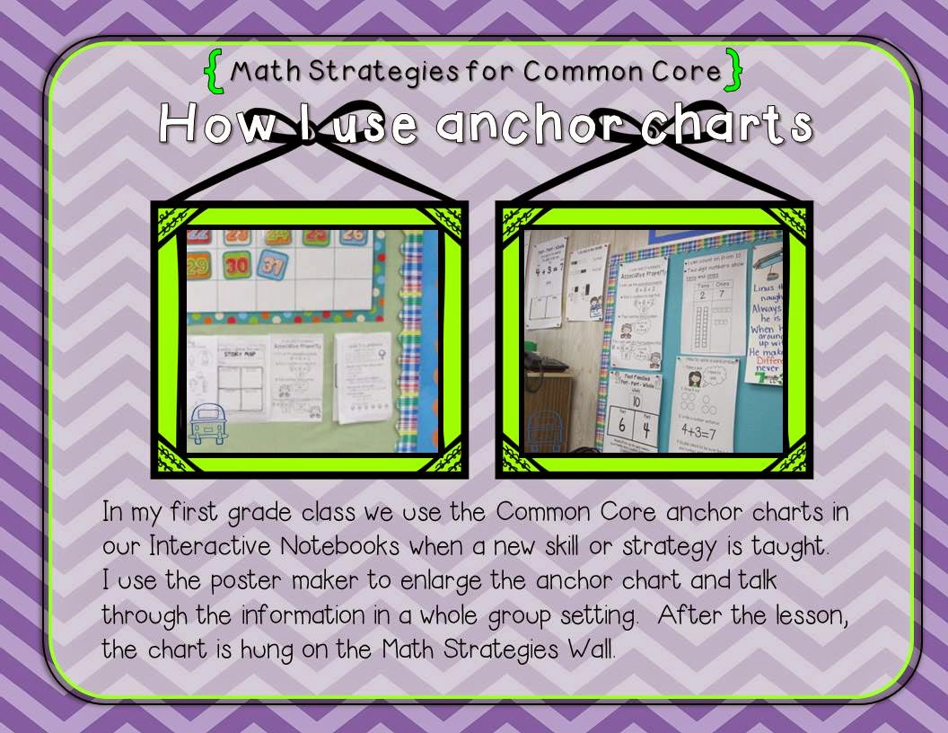 http://www.teacherspayteachers.com/Product/Anchor-Charts-for-Interactive-Notebooks-CCSS-Measurement-and-Data-Grade-1-1167427