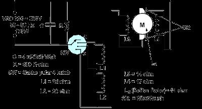 maintenance mixer diagram single line mixer