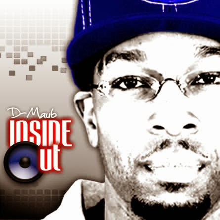 Inside out Christian Rap