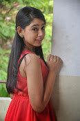 Niti Taylor Latest Pics at Love Dot Com Platinum Disk event-thumbnail-18