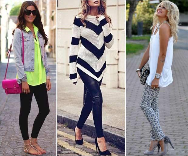 milly styles leggings aren t pants