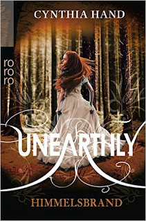 http://www.amazon.de/Unearthly-Himmelsbrand-Unearthly-Trilogie-Cynthia/dp/3499257009/ref=sr_1_2?s=books&ie=UTF8&qid=1441298942&sr=1-2&keywords=unearthly