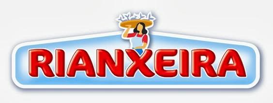 RIANXEIRA: