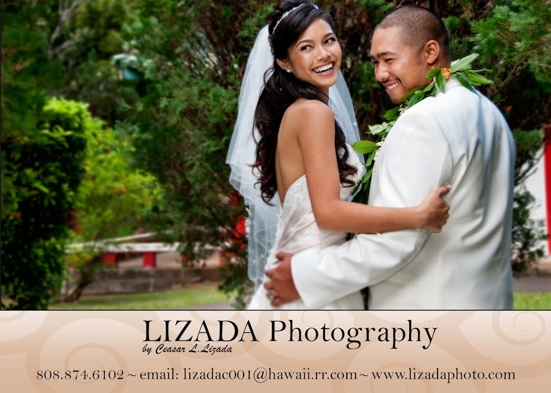 LIZADA Photography,LLC