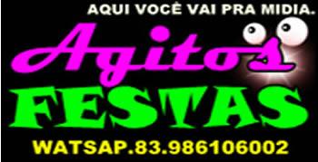 PORTAL DAS FESTAS