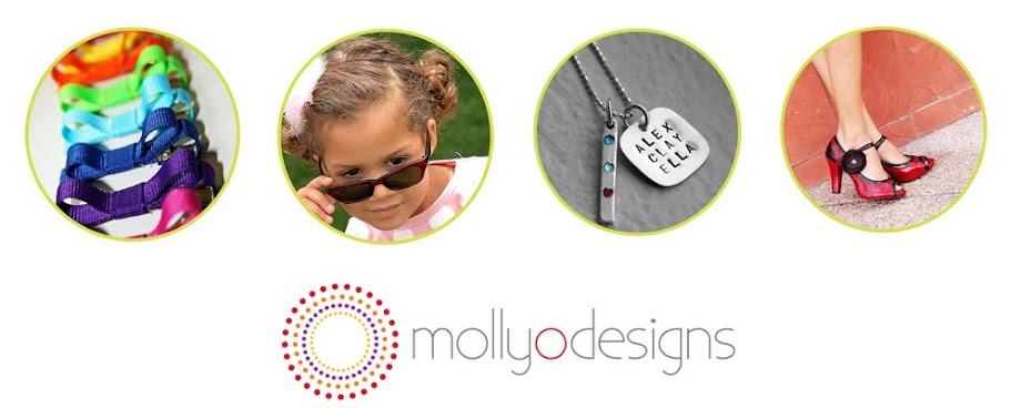 Molly O Designs