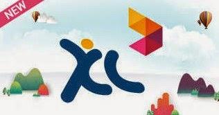 Cara Daftar Paket Internet XL 2015 Lengkap