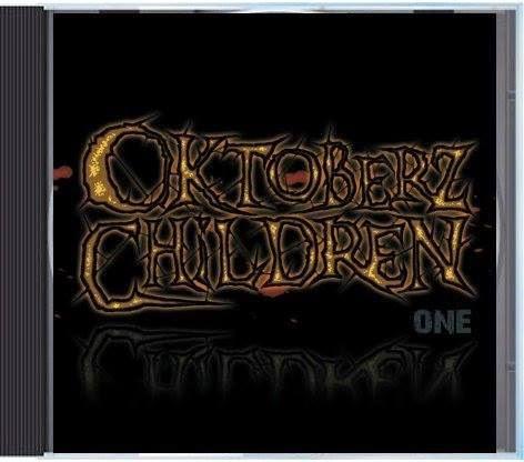 Oktoberz Children - One