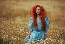 Katerina Plotnikova Photography