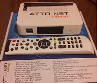 FREESATELITAL HD ATTO NET I-SMART FREESATELITE%2BHD%2BATTO%2BNET%2BI-SMART