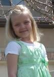 Libby (7)