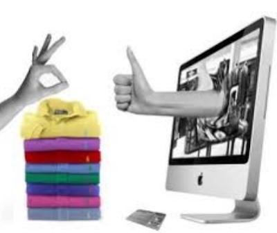 Bisnis Online Sangat Murah, Bisnis online murah mudah