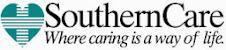 Southern Care Hospice Logo