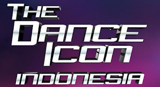 Juara the Dance Icon Indonesia adalah