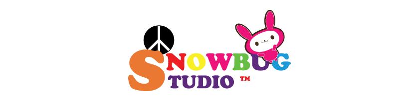 Snowbugstudio Blog