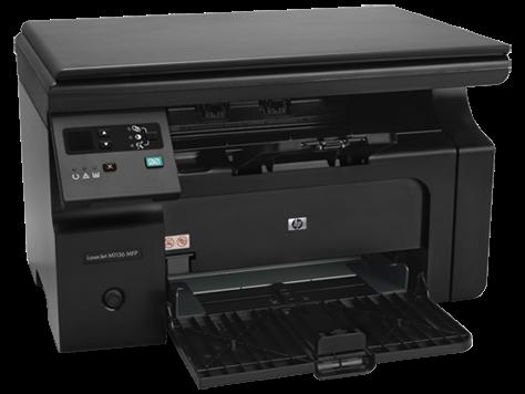 Драйвера для принтера hp 4250