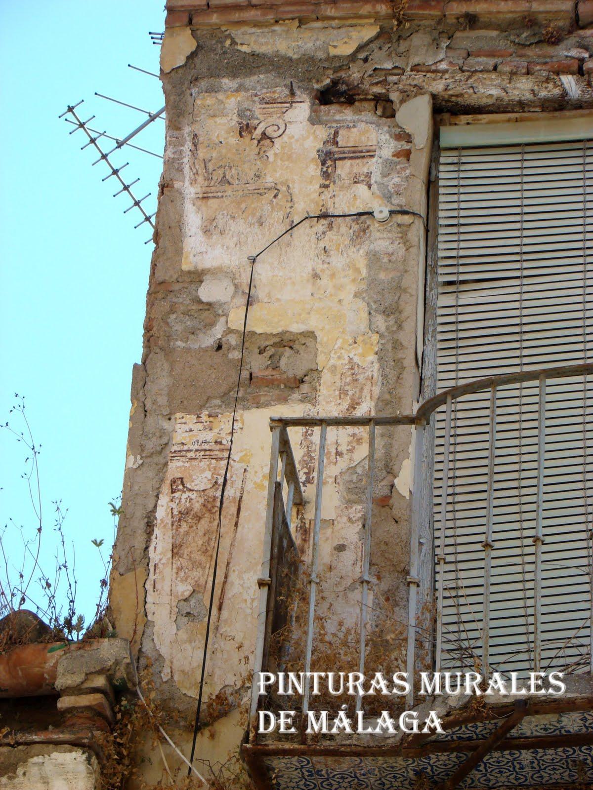 Torre vig a abril 2012 - Casas de embargo malaga ...