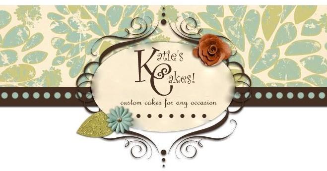 Katie's Cakes