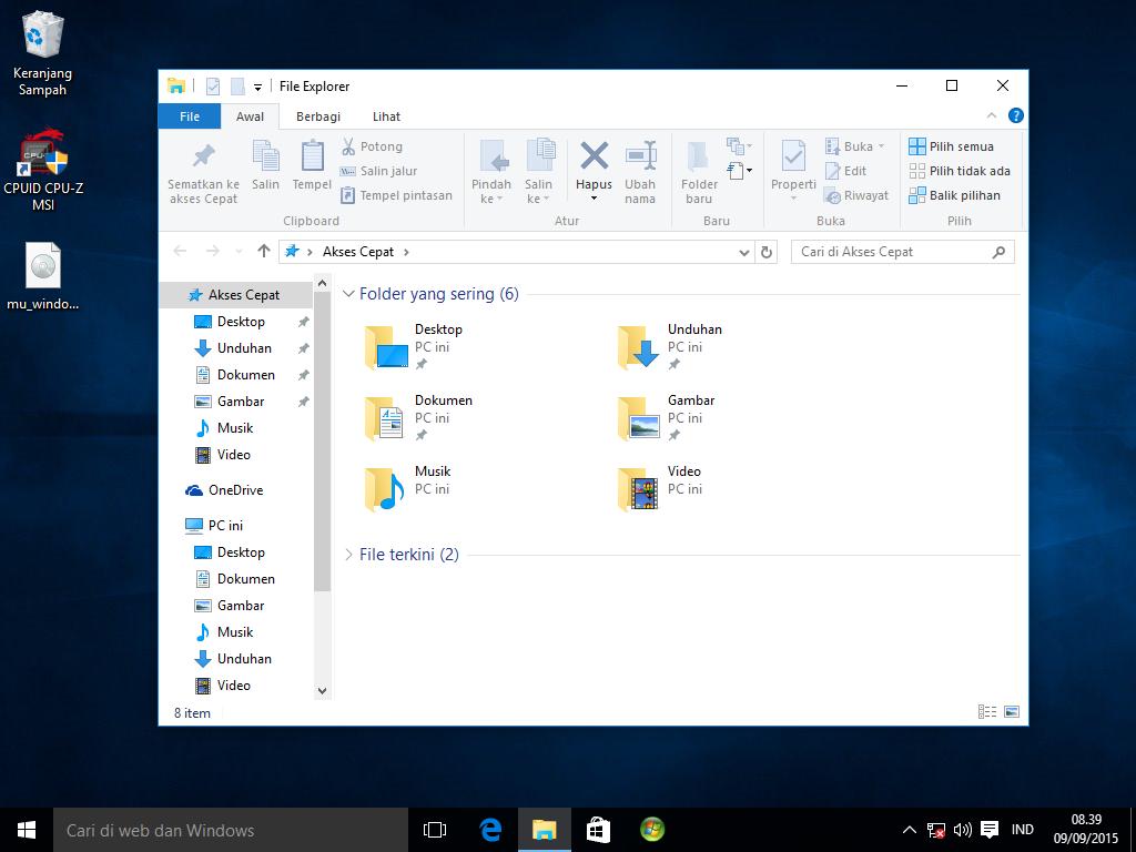 Software182 | Bukan Cuma Download Software