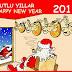 Mutlu Yıllar 2013