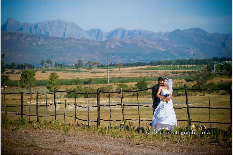 DK Photography Slideshow-036 Niquita & Lance's Wedding in Welgelee Wine Estate  Cape Town Wedding photographer