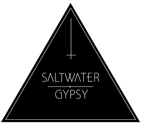 Saltwater Gypsy