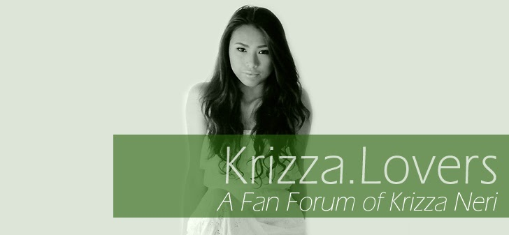 Krizza Neri Forum