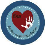 National FSA