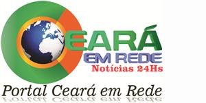 Ceará em Rede