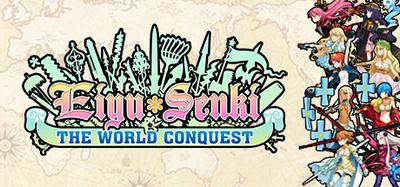 eiyu-senki-the-world-conquest-pc-cover-katarakt-tedavisi.com