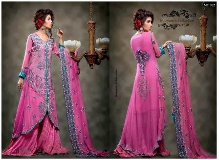 New Formal Dresses Maxi Fashion for Brides